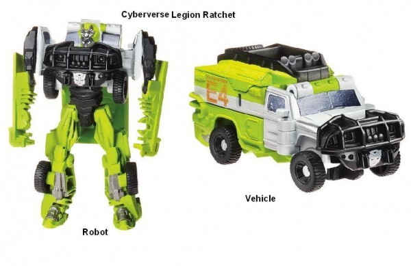 Transformers 3 Toys | Transformers 3 Toys